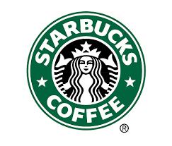 starbucks coffee cup logo. Exellent Coffee Starbucks Coffee Inside Cup Logo L