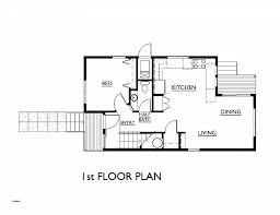 easy floor plan maker. Lovely Easy Floor Plan Designer Maker