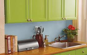 This Old House Kitchen Remodel Creative Simple Decoration