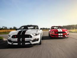 2018 ford mustang shelby gt500. brilliant shelby on the sides overall profile of car looks elegant with inclusion 19 with 2018 ford mustang shelby gt500
