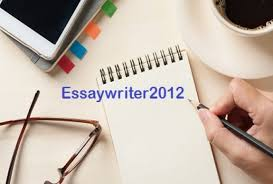 get essay written for you cheaply online for essaywriter  your research paper done cheap