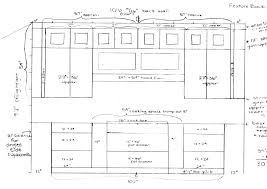 standard kitchen cabinet depth standard kitchen cabinet depth kitchen standard kitchen cabinet depth including kitchen cabinets standard kitchen