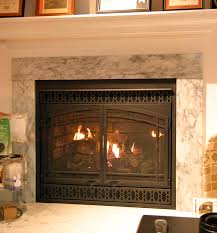 ambiance gas fireplace by intrigue fireplace great fireplace for
