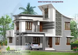 indian home house map elevation design floor plan plans designs
