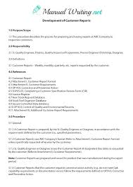 Engineering Technical Report Template Best Of White Paper Format Template Unique Respect Wallpapers