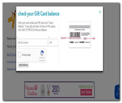 check your gift card balance all occasion gift cards at lowes how do i check my lowes gift card balance janbo express lowe s gift cards and egift kroger