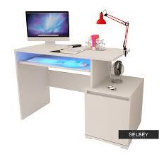 computer desk for office. Computer Desk For Office O