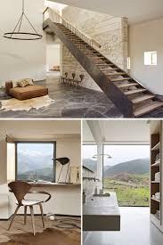modern moroccan furniture. Moroccan Home Photographs © Nicolas Mathéus Styling Clémence LeBoulanger Modern Furniture