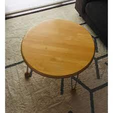 ニトリ 折りたたみ テーブル