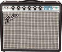 <b>Гитарный комбоусилитель Fender 68</b> Custom Princeton Reverb