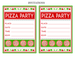 Wedding Party Dresses Luxurious Super Bowl Party Invitation Word