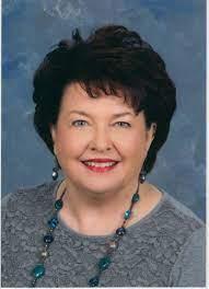 Elder Law Firm of Connie Glass, P.C. - Attorney Profile