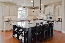 gallery of outstanding kitchen lights menards