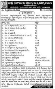 Kidney Patient Diet Chart In Telugu Diabetes Diet Chart In Telugu Nutrition Chart For Diabetic