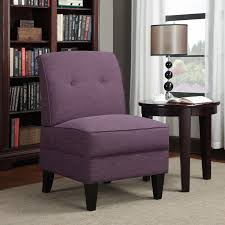 Purple Accent Chairs Living Room Purple Accent Chairs Living Room Purple Accent Chairs Living Room