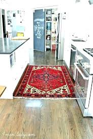 machine washable throw rugs area throw rugs machine washable kitchen washable accent rugs mohawk washable area