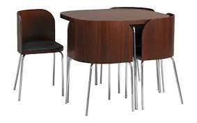 small tables for office. Awesome Small Table And Chairs Office Pleasant With Additional Home Design Planning Tables For