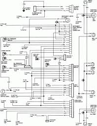 chevy c wiring schematic wiring diagram 1972 chevy c10 wiring schematic discover your