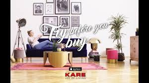 Furniture Design App 3d Room Designer App By Kare Plan Your Home In 3d