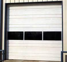 garage doors njNJ Commercial Garage Doors Repair Openers  New Jersey Door Works