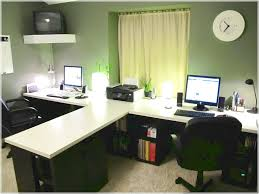 office design tool. Interesting Design Free Office Layout Design Designing Space Layouts Productive Home  Tool And D