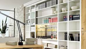 Contemporary Office Interior Design Ideas Beauteous Modern Commercial Interiors How To Fit Out Busy Offices