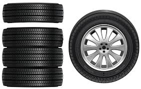 tires clipart. Delighful Tires Tires PNG Clip Art With Clipart T