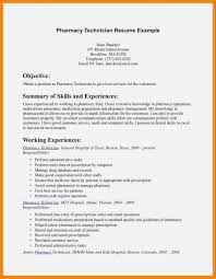 Patient Care Technician Resume With No Experience 15 Patient Care Technician Resume With No Experience Lock Resume