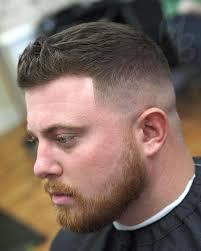 Hairbymikebernstein Low Fade Short Mens Haircut Quiff Menshaircuts