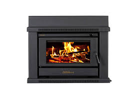 austwood wentworth insert wood heater