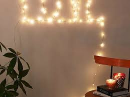 indoor string lighting. Uncategorized:Indoor String Lights For Bedroom Decorative Amazing Hommum Engaging Ideas Led Walmart Pinterest Decor Indoor Lighting