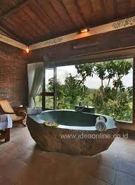 stone bathtubs breathtaking decor and scenery dedicated to a stone bathtub stone bathtubs canada