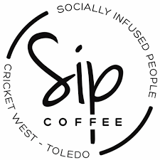 Sip coffee is located in toledo city of ohio state. Sip Coffee Home Facebook
