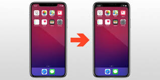 take a look at my top 10 best iphone x xs and xs max live wallpaper apps of 2019 few apps are also optimised for iphone 8 8 plus 7 and 6s original artic