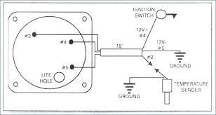 vdo rudder angle indicator wiring diagram danforth rudder angle Rudder Angle Indicator 3 3 8 wiring diagram for ceiling fan oil pressure gauge cruise control vdo vdo rudder angle indicator wiring