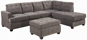 couches for sale in johannesburg. Contemporary Couches Home In Couches For Sale Johannesburg