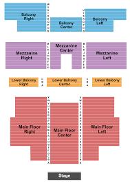 Long Center In Tickets Lafayette In Ticketsmarter
