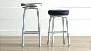 crate and barrel counter stools crate barrel stools crate and barrel bar stool with cushion ideas crate and barrel counter stools