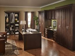 beautiful office designs. Office:Favorable Beautiful Office Also Modern Design Ideas For Small Spaces Most Designs