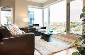 2 Bedroom Apartments For Rent In Calgary Decor Custom Decoration