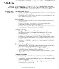 Example Of Resume Bullets As Well As Logistic Officer Resume Fine Fascinating Marine Corps Resume