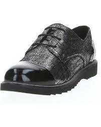 Женская обувь <b>Sandm</b>, Зима 2019 - купить в интернет-магазине ...