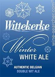 Image result for wittekerke white
