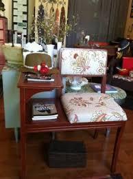 Telephone Bench For Lobby  I Love Gossip Benchestelephone Chairs Telephone Bench Seat