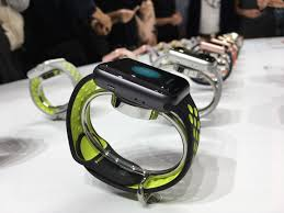 apple nike watch series 2. how to get the apple watch nike+ sport band look for less! nike series 2 k
