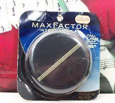 item 2 max factor water activated pancake makeup tan no 2 117 1 75 oz max factor water activated pancake makeup tan no 2 117 1 75 oz