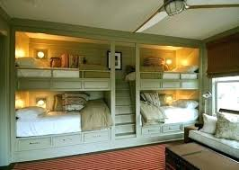 Bunk beds with dressers built in Bedroom Furniture Built In Bunk Beds Loft Bed With Desk And Storage Diy Dresser Ideas Erikbuijscom Built In Bunk Beds Loft Bed With Desk And Storage Diy Dresser Ideas
