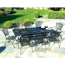 fred meyer outdoor furniture furniture patio furniture