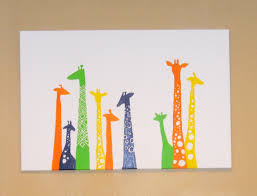 Diy Canvas Diy Awesome Pictures On Canvas Diy Decoration Idea Luxury