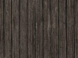 Dark Wood Planks Texture Seamless Olivero